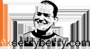 H.K. Derryberry